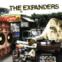 Hustling Culture — The Expanders
