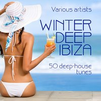 Winter Deep Ibiza (50 Deep-House Tunes) — сборник