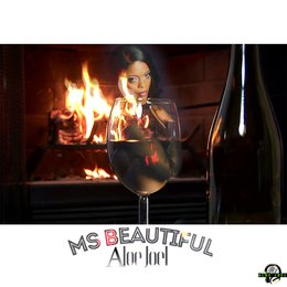 Ms. Beautiful — Aloe Jo'el