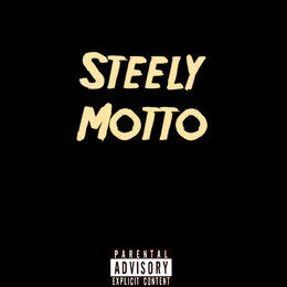 Motto — Steely