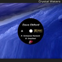 Crystal Waters (Techno / Schranz) — Dave Okford