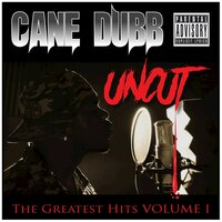 Greatest Hits, Vol. 1 — Cane Dubb