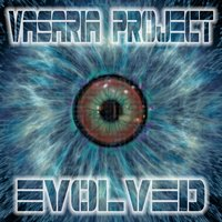 Evolved — Vasaria Project