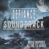 Music Inspired by the TV Series: Defiance Soundtrack — сборник