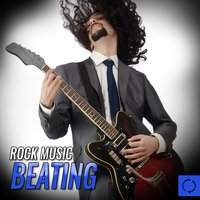 Rock Music Beating — сборник