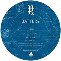 Dusty / Tracing — Battery
