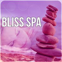 Bliss Spa – Relaxation, Background Music, Spa,  Wellness Center, Natural Music, Tranquility Spa Massage — Day Spa Academy
