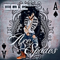 Ace of Spades — Co.C