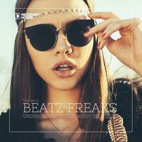 Beatz 4 Freaks, Vol. 27 — сборник