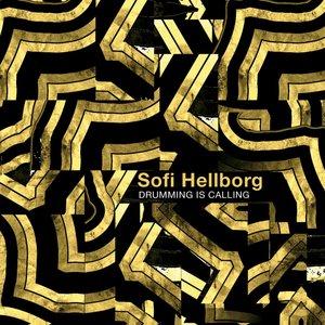 Sofi Hellborg - Bottledance