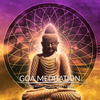 Goa Meditation, Vol. 2 (Compiled by Sky Technology) — Sky Technology
