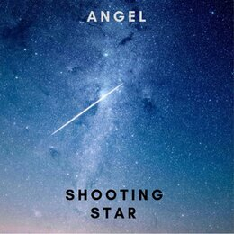 Shooting Star — Angel