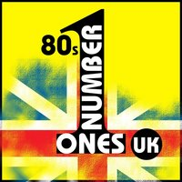 80s Number Ones UK — Planet Countdown