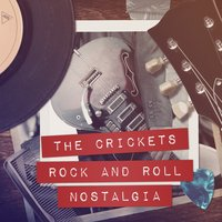 Rock and Roll Nostalgia — The Crickets