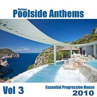Poolside Anthems Vol. 3 — сборник