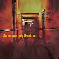 Sounds from the Hallway — ScreamingRadio