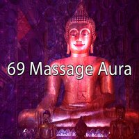 69 Massage Aura — Music For Reading
