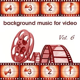 BACKGROUND MUSIC FOR VIDEO — Caruso