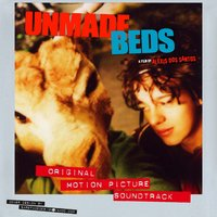 Unmade Beds (a.k.a. London Nights) — Unmade Beds, Various Artists, Unmade Beds