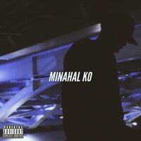 Minahal Ko — Joey James