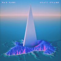 Glass Island — Wax Fang, Lacey Guthrie
