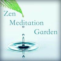 Sunshine (Indian Flute Music) — Radio Zen Music & Zen Music Guru