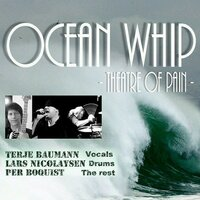 Theatre of Pain — Ocean Whip