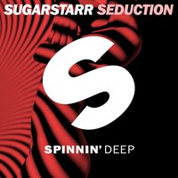 Seduction — Sugarstarr