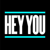 Hey You — Marco Anzalone
