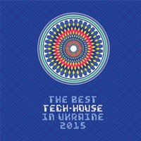 THE BEST TECH-HOUSE IN UA, Vol. 6 — сборник