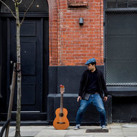 What You Set Out To Do — Finley Quaye