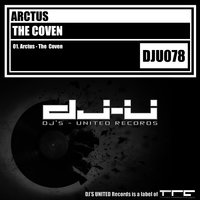 The Coven — Arctus