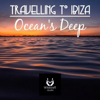 Travelling to Ibiza — Ocean's deep