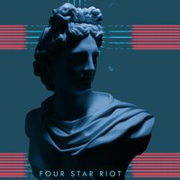 Slayed Pretender — Four Star Riot