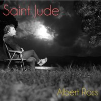 Saint Jude — Albert Ross, Albert Ross Official