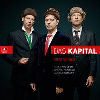 Kind of Red — Das Kapital