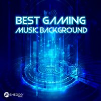 Best Gaming Music Background — сборник