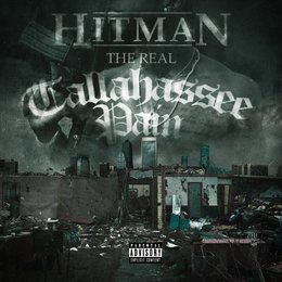 The Real Tallahassee Pain — Hitman