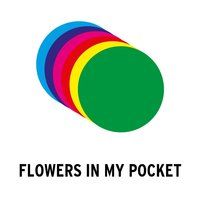 Flowers in My Pocket — Between Borders