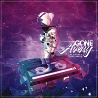The Sounds Are Alive — Gone Avery