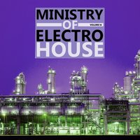Ministry of Electro House Vol. 16 — сборник