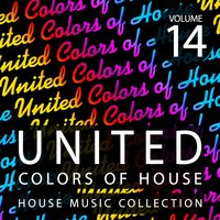 United Colors of House, Vol. 14 — сборник