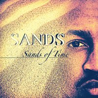 Sands Of Time — Sands