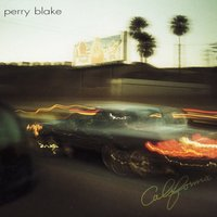 California — Perry Blake