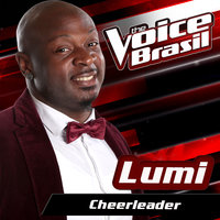 Cheerleader — Lumi