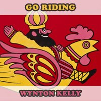 Go Riding — Wynton Kelly