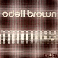 Odell Brown — Odell Brown
