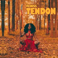 Tendon — Reniss