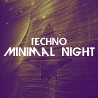 Techno Minimal Night — сборник