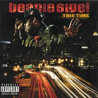 This Time — Beanie Sigel